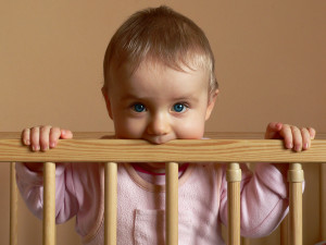 a-child-1431845