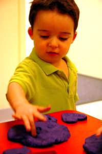 clay play denver - Copy